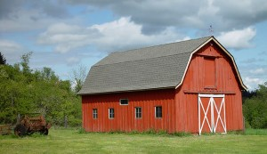 better-barn_istock-thinkstock