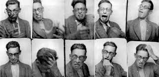 queneau exercices de figure