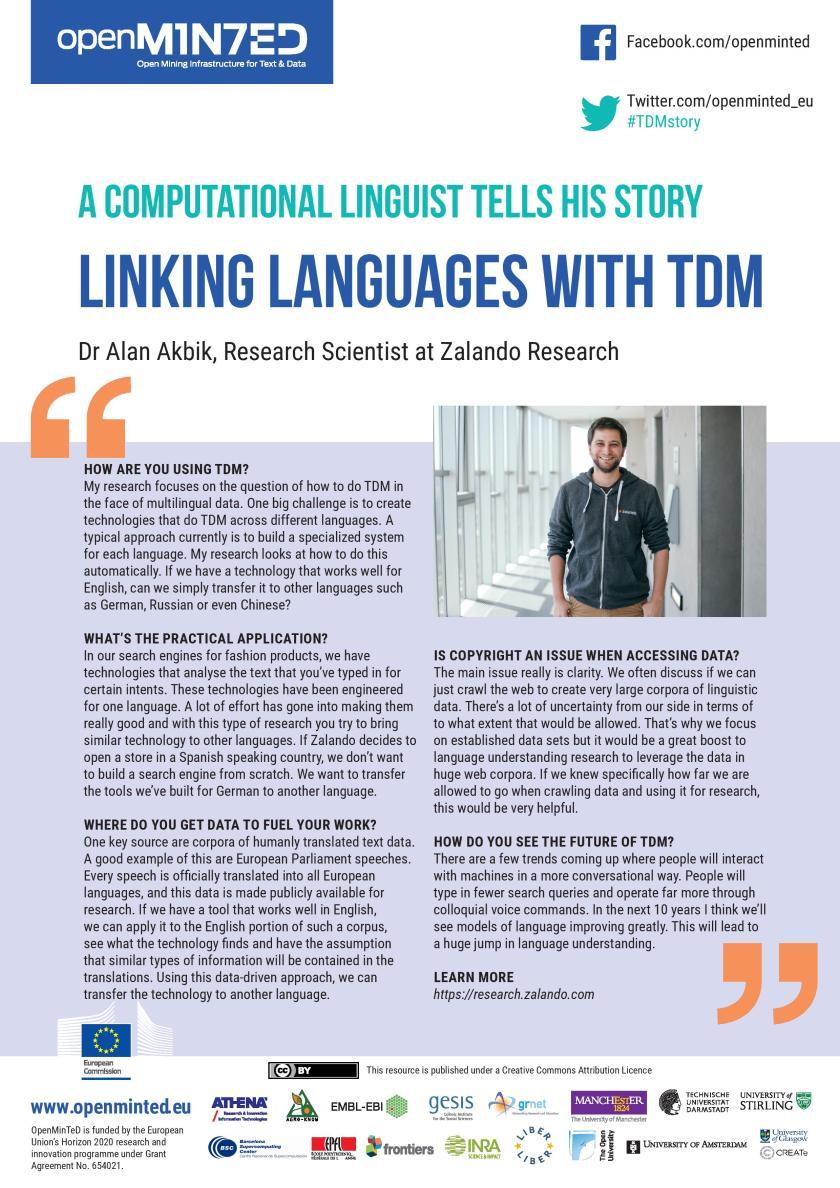 TDM-story-sheet-Alan-Akbik-page-001