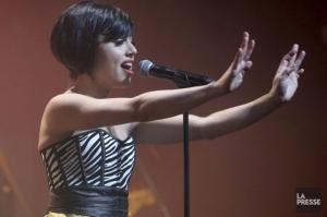 986300-chanteuse-sally-folks-lancait-mardi