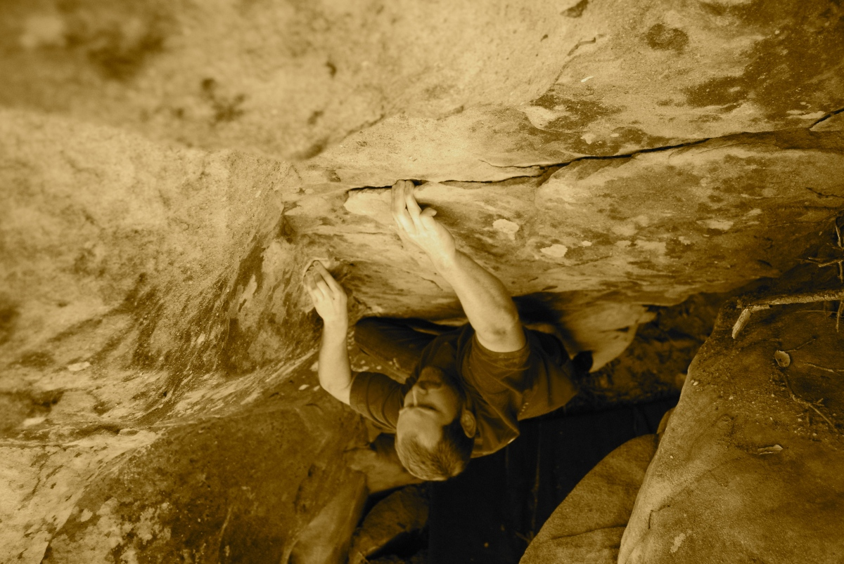 Rocks and Ravel: On the ranges of functions of the humanhand