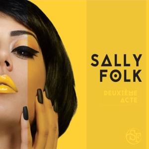 sally-folk-deuxieme-acte
